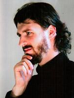 Priest Nikita Zverev - 800bcce3bd5b6ef8c5162aff701d5e28